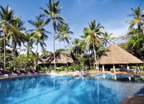 Hotel Kilifi Bay Beach Resort 9 Bewertungen - Bild von FTI Touristik