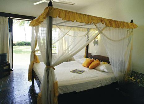 Hotel Papillon Lagoon Reef in Kenianische Küste - Bild von FTI Touristik
