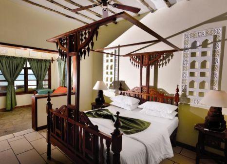Hotelzimmer im Kilifi Bay Beach Resort günstig bei weg.de