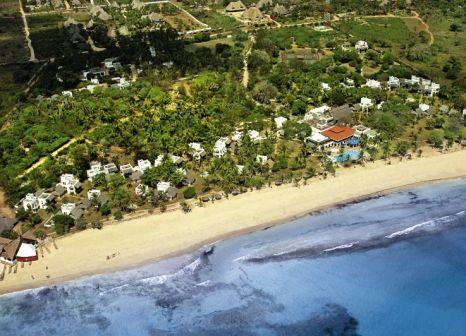 Hotel Jacaranda Indian Ocean Beach Resort günstig bei weg.de buchen - Bild von FTI Touristik