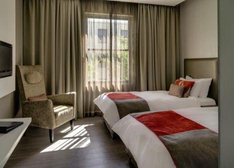 Protea Hotel Cape Town Waterfront Breakwater Lodge 3 Bewertungen - Bild von FTI Touristik