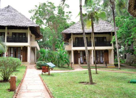 Hotel Baobab Beach Resort & Spa 231 Bewertungen - Bild von FTI Touristik