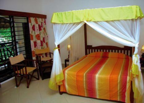 Hotelzimmer mit Golf im Papillon Lagoon Reef