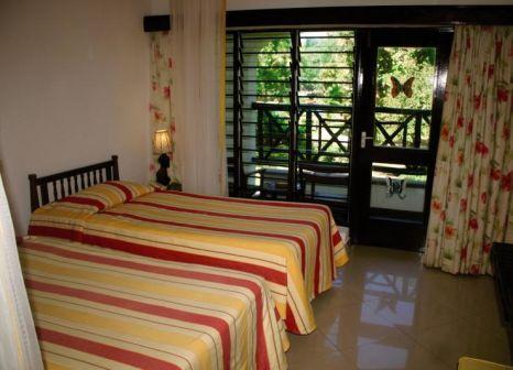 Hotel Papillon Lagoon Reef 345 Bewertungen - Bild von FTI Touristik