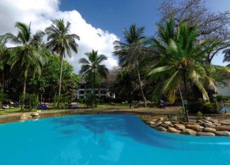 Hotel Papillon Lagoon Reef günstig bei weg.de buchen - Bild von FTI Touristik