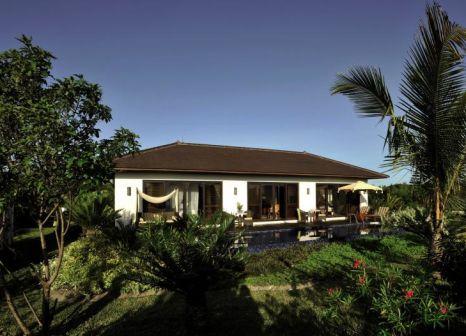Hotel The Residence Zanzibar in Sansibar - Bild von FTI Touristik