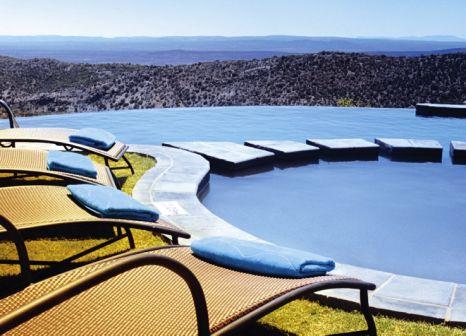 Hotel Kuzuko Lodge 4 Bewertungen - Bild von FTI Touristik