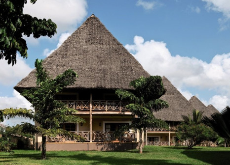 Hotel Neptune Palm Beach Boutique Resort & Spa in Kenianische Küste - Bild von FTI Touristik
