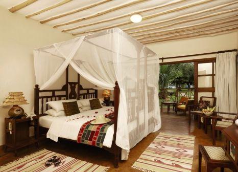 Hotelzimmer mit Volleyball im Neptune Palm Beach Boutique Resort & Spa