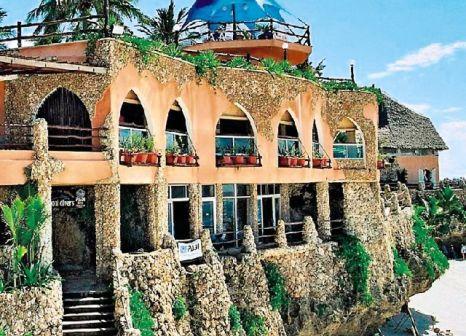 Hotel Bahari Beach Club 140 Bewertungen - Bild von FTI Touristik