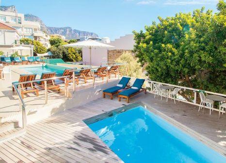 Hotel Camps Bay Village günstig bei weg.de buchen - Bild von FTI Touristik