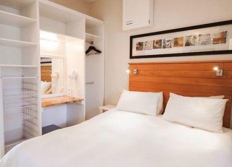 Hotel Camps Bay Village 3 Bewertungen - Bild von FTI Touristik