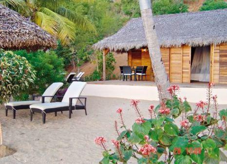 Hotel Anjiamarango Beach Resort günstig bei weg.de buchen - Bild von FTI Touristik