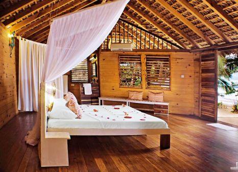 Hotel Anjiamarango Beach Resort 0 Bewertungen - Bild von FTI Touristik