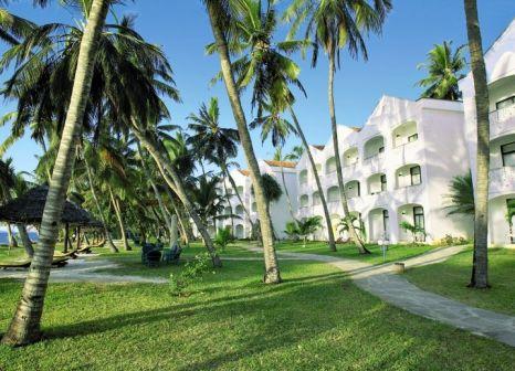 Hotel Sarova Whitesands Beach Resort & Spa günstig bei weg.de buchen - Bild von FTI Touristik