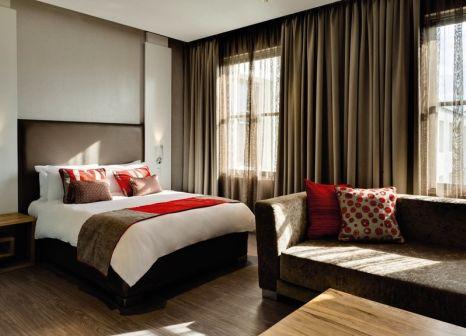 Protea Hotel Cape Town Waterfront Breakwater Lodge in Kapstadt & Umgebung - Bild von FTI Touristik