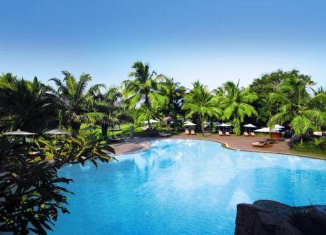 Hotel The Leela Goa 2 Bewertungen - Bild von FTI Touristik