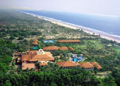 Hotel Caravela Beach Resort Goa günstig bei weg.de buchen - Bild von FTI Touristik