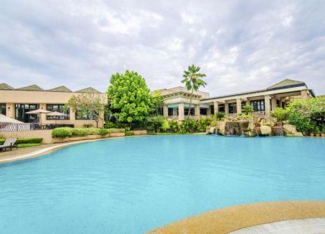 Hotel The Leela Goa in Goa - Bild von FTI Touristik