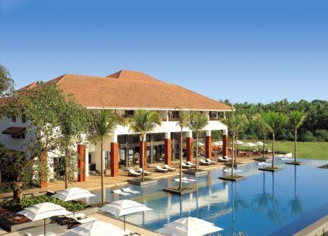 Hotel Alila Diwa Goa & The Diwa Club günstig bei weg.de buchen - Bild von FTI Touristik