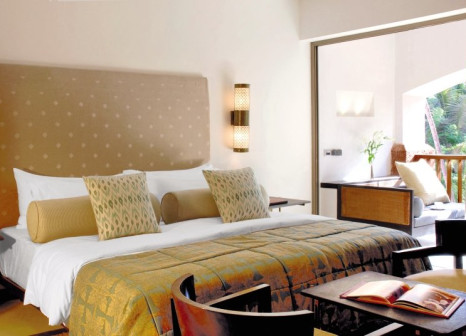 Hotel Alila Diwa Goa & The Diwa Club 5 Bewertungen - Bild von FTI Touristik