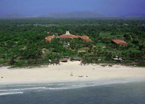 Hotel Caravela Beach Resort Goa 2 Bewertungen - Bild von FTI Touristik