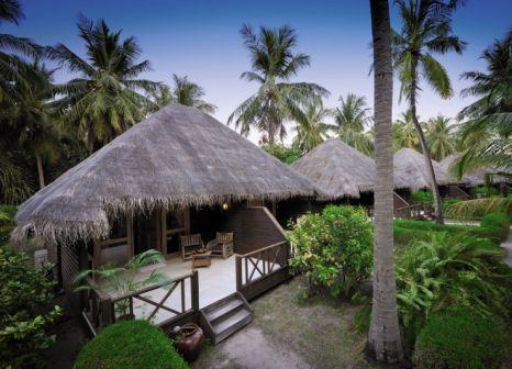 Hotel Bandos Maldives in Nord Male Atoll - Bild von FTI Touristik