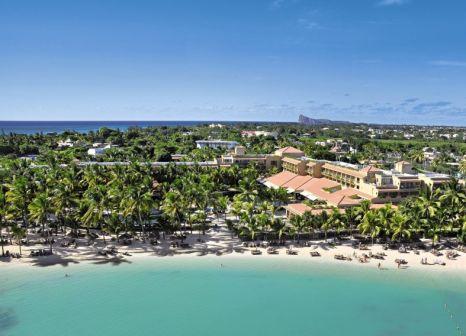Hotel Mauricia Beachcomber Resort & Spa günstig bei weg.de buchen - Bild von FTI Touristik