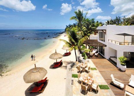 Hotel Le Récif Attitude günstig bei weg.de buchen - Bild von FTI Touristik