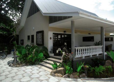 Hotel Cabanes Des Anges günstig bei weg.de buchen - Bild von FTI Touristik