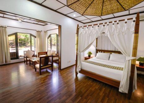 Hotelzimmer im Bandos Maldives günstig bei weg.de