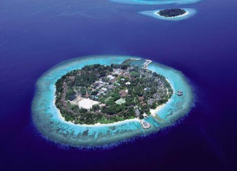 Hotel Bandos Maldives 294 Bewertungen - Bild von FTI Touristik