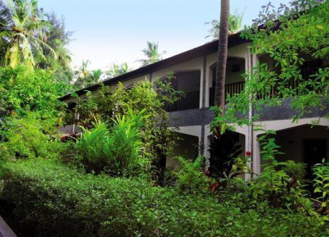 Hotel Biyadhoo Island in Süd Male Atoll - Bild von FTI Touristik