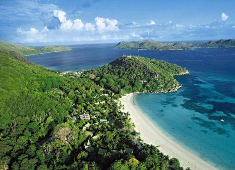 Paradise Sun Hotel günstig bei weg.de buchen - Bild von FTI Touristik