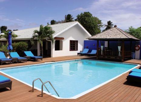 Hotel Villas de Mer in Insel Praslin - Bild von FTI Touristik