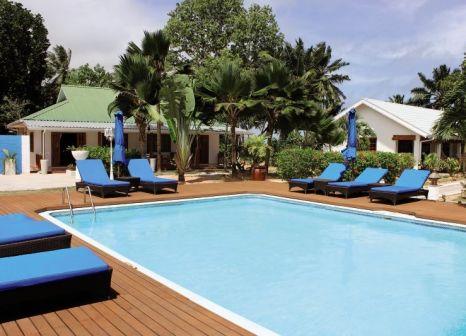 Hotel Villas de Mer günstig bei weg.de buchen - Bild von FTI Touristik