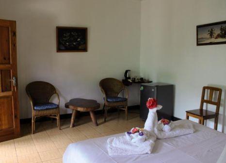 Hotelzimmer mit Wassersport im Bernique Guesthouse