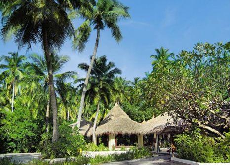 Hotel Biyadhoo Island günstig bei weg.de buchen - Bild von FTI Touristik