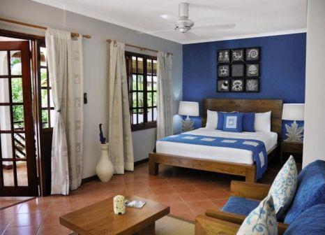 Hotel Villas de Mer 1 Bewertungen - Bild von FTI Touristik