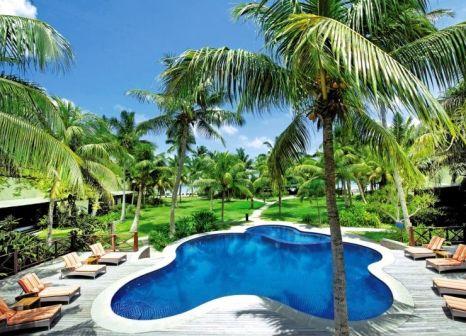 Paradise Sun Hotel 15 Bewertungen - Bild von FTI Touristik