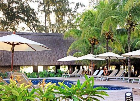 Hotel Villas Mon Plaisir 170 Bewertungen - Bild von FTI Touristik