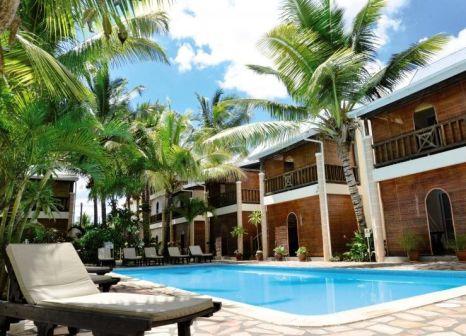 Hotel Le Palmiste Resort & Spa 121 Bewertungen - Bild von FTI Touristik