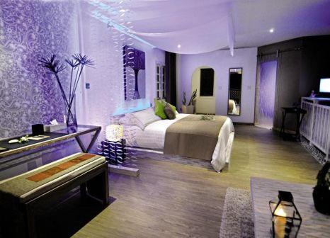 Hotelzimmer im Le Domaine de L'Orangeraie günstig bei weg.de
