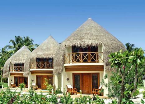 Hotel Bandos Maldives günstig bei weg.de buchen - Bild von FTI Touristik
