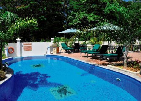 Hotel Hanneman Holiday Residence 2 Bewertungen - Bild von FTI Touristik