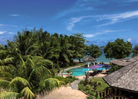 Castello Beach Hotel 29 Bewertungen - Bild von FTI Touristik