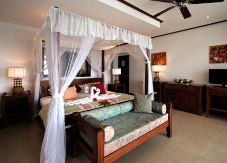 Hotelzimmer im Le Domaine de La Réserve Hotel günstig bei weg.de