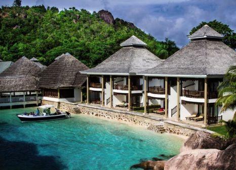 Le Domaine de La Réserve Hotel 3 Bewertungen - Bild von FTI Touristik