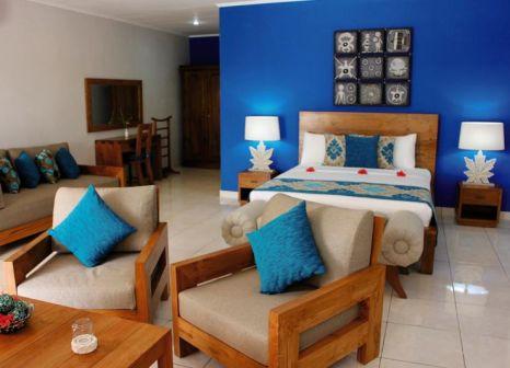 Hotelzimmer mit Animationsprogramm im Hotel Villas de Mer