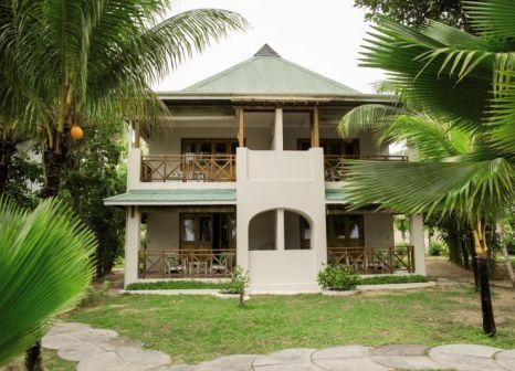 Hotel Indian Ocean Lodge günstig bei weg.de buchen - Bild von FTI Touristik